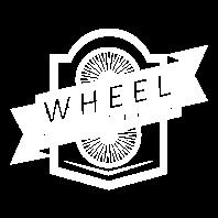 Wheel Education